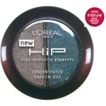 Hip by L'oreal Eyeshadow