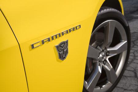 chevrolet-camaro-transformers-special-edition-02