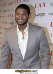 Usher-EKP-001516