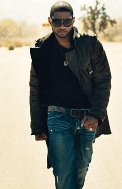Usher-mm16