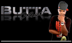 Butta website pic